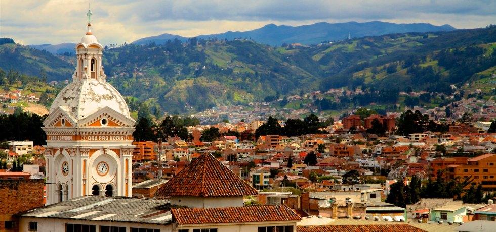 cuenca-ecuador-city